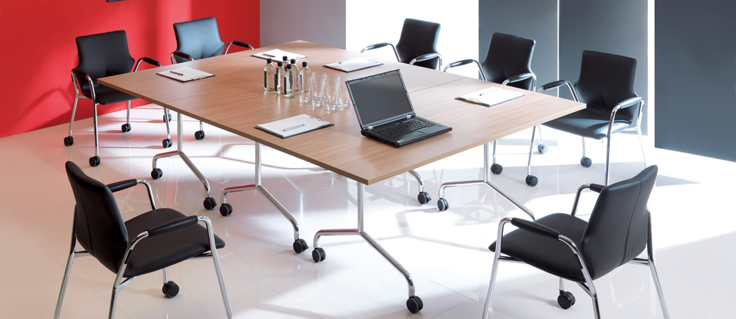 FLIB Multipurpose Desk