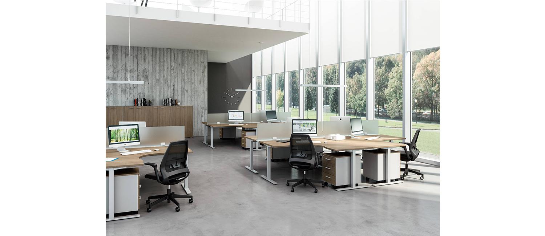 office in a box furniture. IDEA TUBE Office In A Box Furniture N
