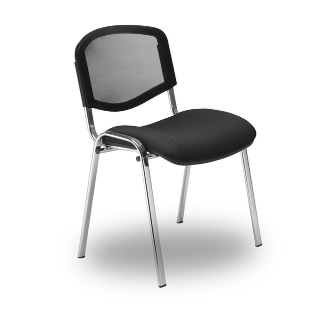 ISO NET CHAIR