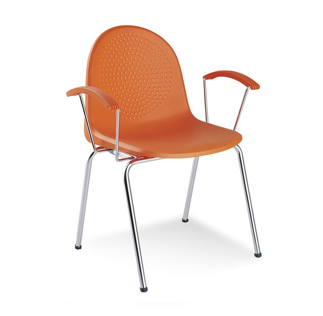 AMIGO CHAIR