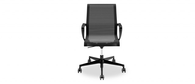 DINAMICA Operative Chair