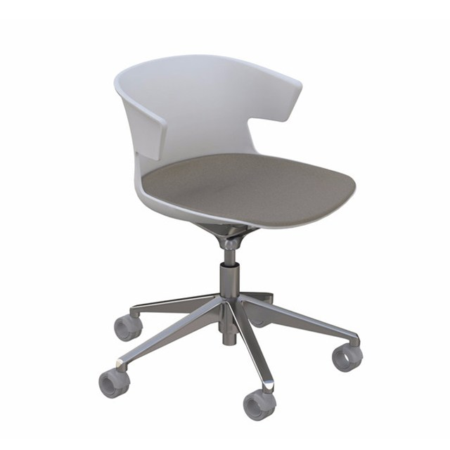 COVE Multipurpose & Meeting chair