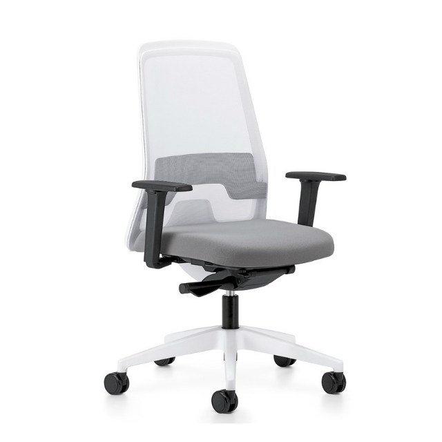 EVERY Operative chair