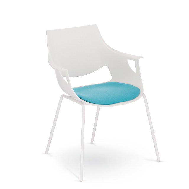 FANO Chair