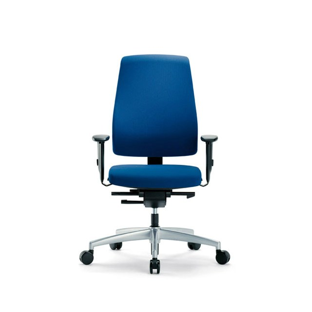 GOAL Office chair