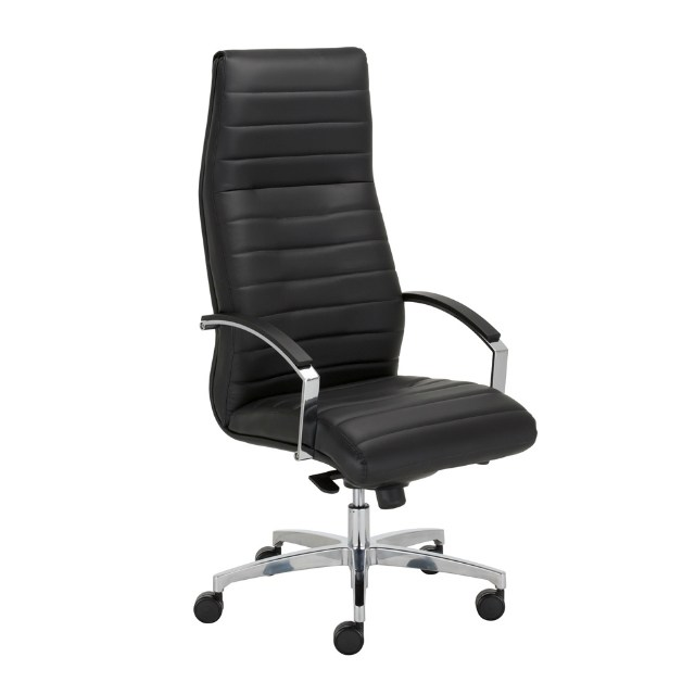 LYNX Executive chair