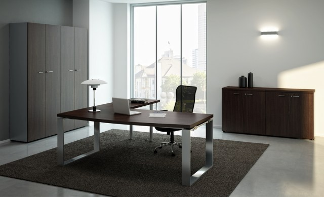X TIME RING Executive Office