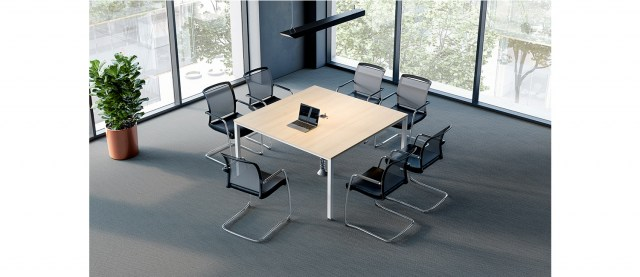 NEW_office-furniture_10-6_EasySpace-22