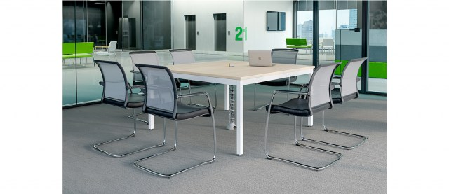 NEW_office-furniture_10-6_EasySpace-23