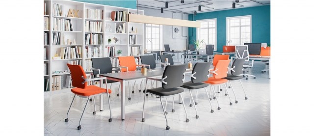 NEW_office-furniture_10-6_EasySpace-25