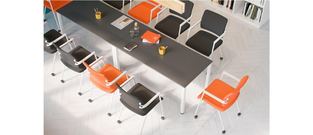 NEW_office-furniture_10-6_EasySpace-26