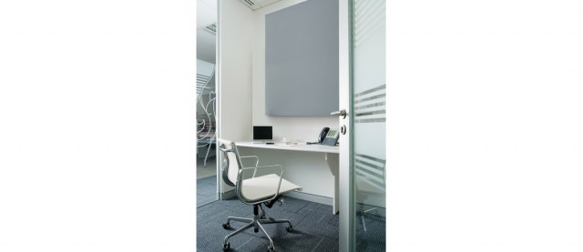 mitesco absorbing wall panels