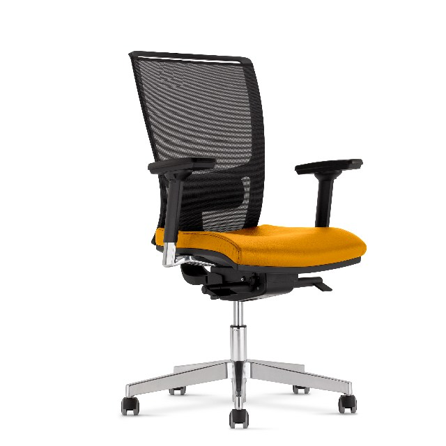 Z BODY, Executive chair