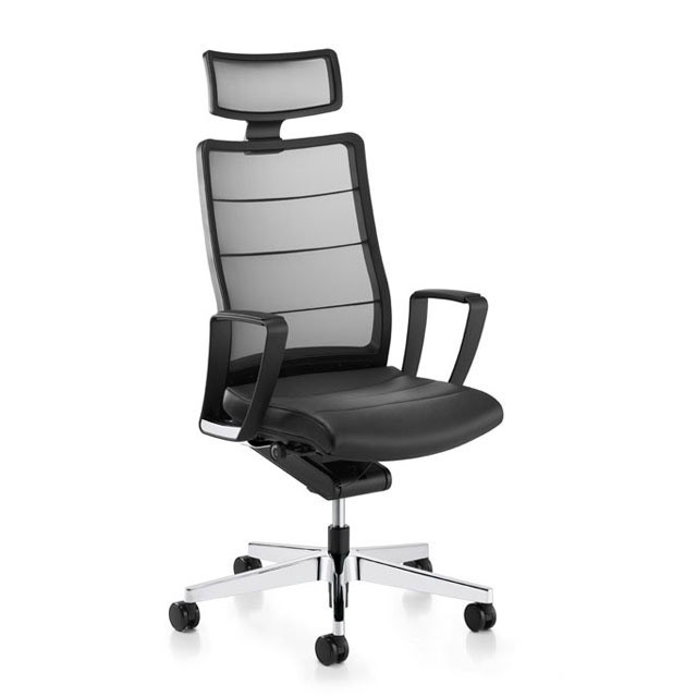AIRPAD Executive chair