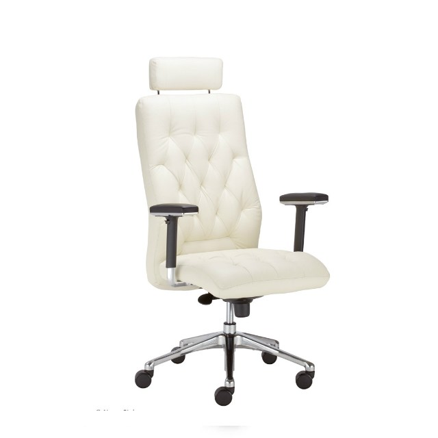 CHESTER Executive chair