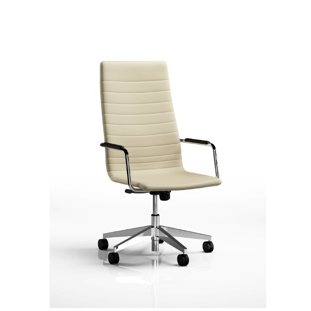 Dhalia executive chair