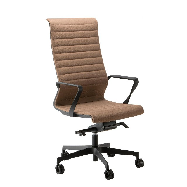 DYNAMICA SOFT Executive Chair