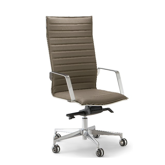 DIVA SOFT Executive Chair