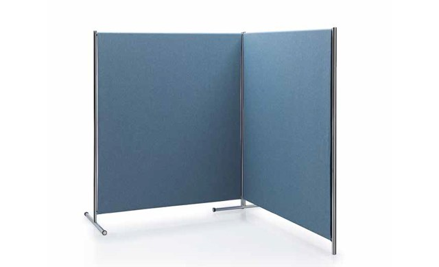 Sepa rolls sound absorbing panels